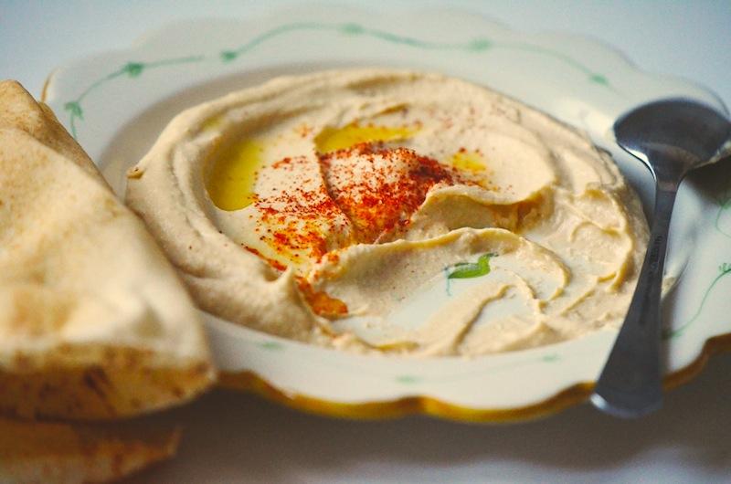 Hummus-plate-eaten-POST